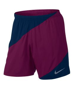 Nike | Шорты M Nk Flx Short 7in Distance