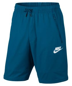 Nike | Шорты M Nsw Av15 Short Wvn