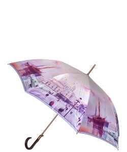 Eleganzza | Зонт-Трость