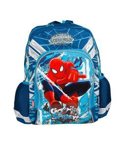 Spiderman | Ркзак