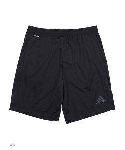 Adidas   Шорты Спортивные Муж. Climachill Sh Chblme