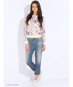Vero Moda | Пуловеры