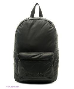 Calvin Klein | Рюкзаки