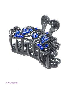 Royal Diamond | Заколки