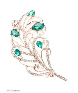 Royal Diamond | Броши