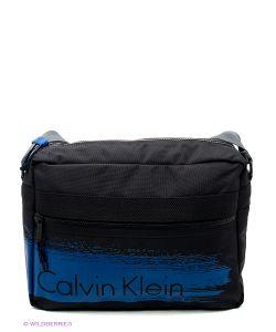 Calvin Klein | Сумки