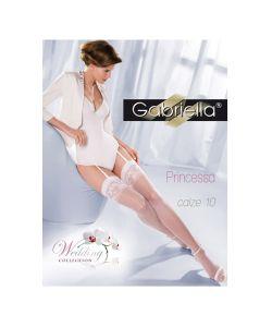 Gabriella | Чулки