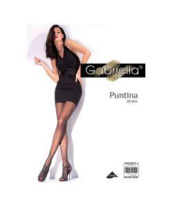 Gabriella | Колготки