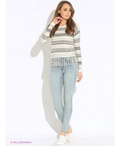 Only | Пуловеры