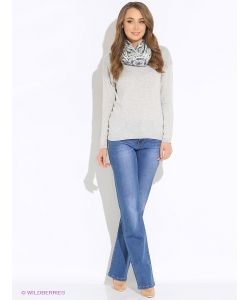 Selected | Пуловеры
