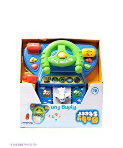 Keenway | Интерактивные Игрушки