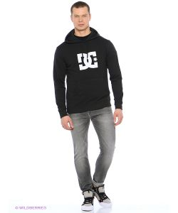 Dcshoes | Свитшоты Dc Shoes