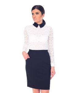 Arefeva | Блузки