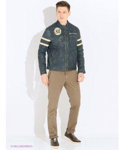 Trapper | Куртки