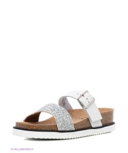 TABARCA SANDALS | Шлепанцы