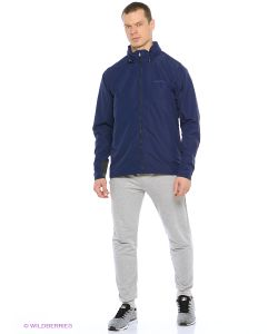 Didriksons | Куртки