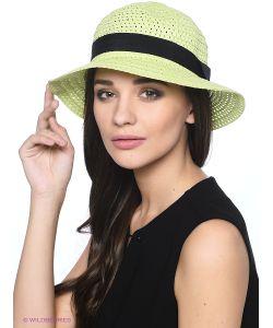 Shapkoff | Шляпы