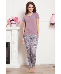 CLEO | Комплекты Одежды