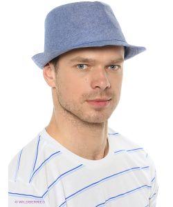 Oodji   Шляпы