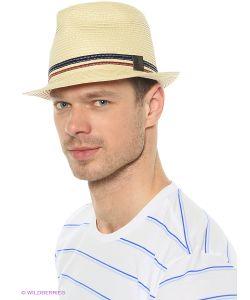 Fred Perry | Шляпы