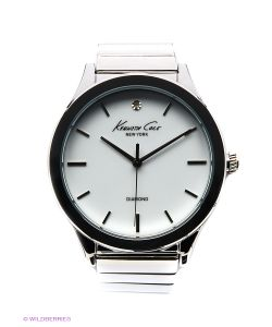 Kenneth Cole | Часы