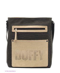 Duffy | Сумки