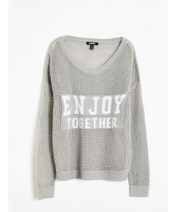 Jennyfer   Пуловеры