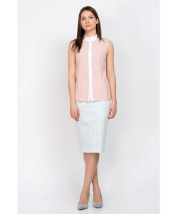 Emka Fashion | Блузки