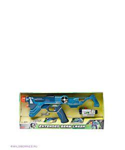 Hap-P-Kid | Игрушечное Оружие