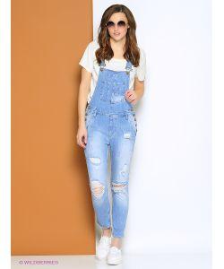 Pepe Jeans London | Комбинезоны