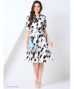 Clabin | Платья