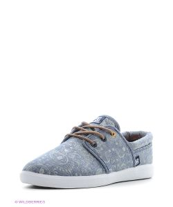 Dcshoes | Сникеры Dc Shoes