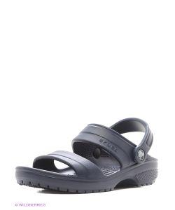 Crocs | Сандалии