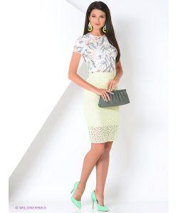 Ksenia Knyazeva | Блузки