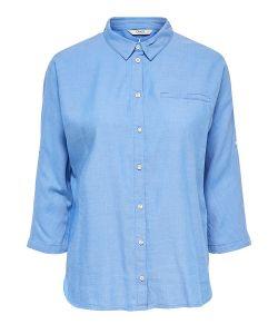 Only | Рубашки