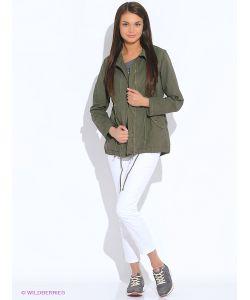 Jennyfer | Куртки