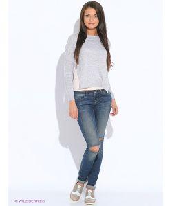 Jennyfer | Пуловеры