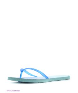 Havaianas   Шлепанцы
