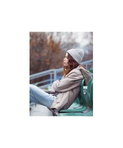 Barashek-Style   Куртки