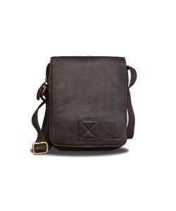 Ashwood Leather | Сумки