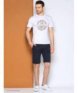 Pepe Jeans London | Шорты
