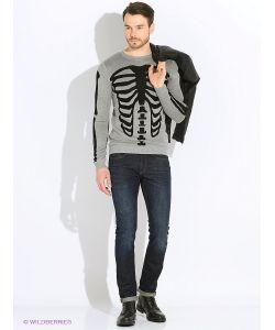 Terance Kole | Пуловеры