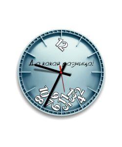 Miolla | Часы