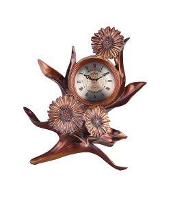 PATRICIA | Часы