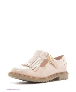 Clarks   Туфли