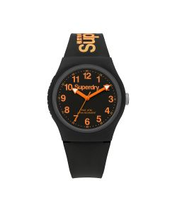 Superdry | Часы