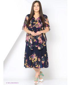 Полина | Комплекты Одежды