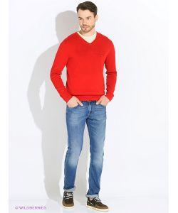 Tommy Hilfiger   Пуловеры