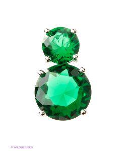 Royal Diamond | Подвески