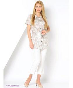 La Fleuriss | Рубашки